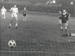 Photography FO000203 - Football (Soccer / Calcio) Vardar Vs Dinamo Zagreb (24 X 18cm) - Sports