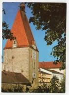 AUSTRIA - AK 274737 Freistadt - Linzertor - Freistadt