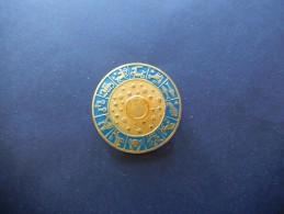 Spilla Zodiaco - P341 - Pin's