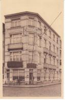 Wenduine Hotel Du Centre Kerkstraat LD76 - Wenduine