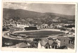 BONE (constantine)  Stade Municipal Neuve TTBE - Constantine