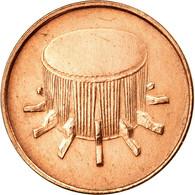Monnaie, Malaysie, Sen, 1994, TTB+, Bronze Clad Steel, KM:49 - Malaysie