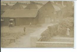 Bohain-Rue Sauret Robert-carte Photo - Autres Communes