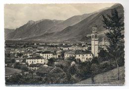 B1431 CHIAPPANO (PROVINCIA DI VICENZA) - PANORAMA - Autres Villes