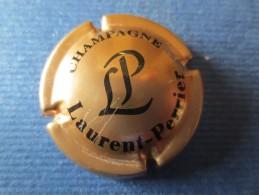 LAURENT PERRIER Cuivre - Laurent-Perrier