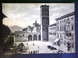 LAZIO -RIETI -F.G. LOTTO N°547 - Rieti