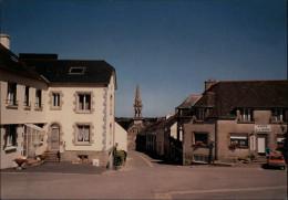 29 - SAINT-THOIS - 1998 - France