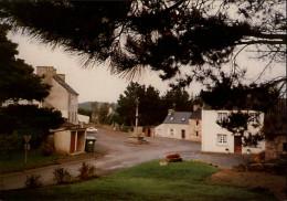 29 - LANNEUFRET - 1998 - France