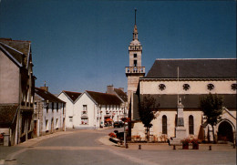 29 - COLLOREC - 1998 - France