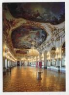 AUSTRIA - AK 274793 Wien - Schloß Schönbrunn - Große Galerie - Castello Di Schönbrunn