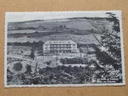 Hôtel Des Bruyères / Anno 19?? ( Zie Foto´s Voor Details ) !! - La-Roche-en-Ardenne