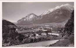 Innsbruck Mit Blick In Das Oberinntal - Tirol (15119) - Innsbruck