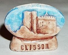 Chateau Clisson Fève Moulin à Huile - Fèves
