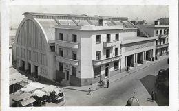 Oran - Marché De La Gare - Editions Photo Africaines - Carte N°30 - Oran