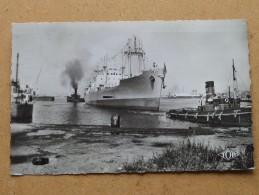 Le DOUAISIEN ( 41 ) Anno 1952 ( Zie Foto Voor Details ) !! - Dunkerque