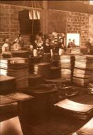 44 - BASSE-INDRE - Usine - Usinor Packaging - Atelier Des Forges Au Début Du 20è - Carte Moderne - Basse-Indre
