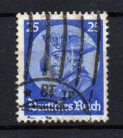 Alemania Imperio. Catálogo Yvert Tellier Nº 469 - Sin Clasificación