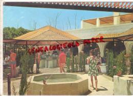ANDORRE - VALLS D' ANDORRA - ENVALIRA - CIRQUE ET LAC DES PESSONS - 1962 - Andorra