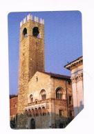 TELECOM ITALIA - CAT. C. & C   F4584 - 44^ MOSTRA LEONESSA D' ITALIA  2008 -   USATA  (RIF. CP) - Italia