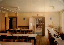 11 - SAINT-DENIS - Foyer De Charité - Autres Communes