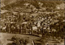 24 - CONDAT-SUR-VEZERE - France