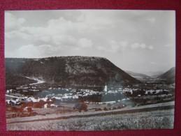 SLOVAKIA / PLESIVEC / 1960 - Slovaquie