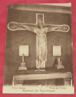 Souvenir De Tancrémont   ----------- 362 - Theux
