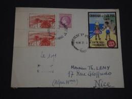 FRANCE – Vignettes Sur Support – Détaillons Collection - A Voir – Lot N° 17184 - Commemorative Labels