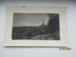 Palestine  BETLEHEM   , OLD POSTCARD  , O - Palestine