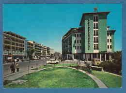 214604 / Kabul - Spinzar Hotel - Mohd Jan Khan Street Kabul  , CAR , BUS  , 1505 / 26 , KRUGER Afghanistan - Afghanistan