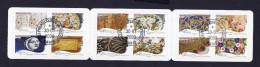 Autoadhésifs No BC253  0b .2008 - Adhesive Stamps