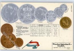 51524148 - Praegekartenhitler  Preissenkung - Coins (pictures)