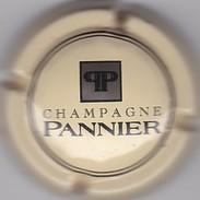 PANNIER - Champagne