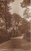 DOLGELLY AT TYN-Y-GROES. JUDGES - Merionethshire