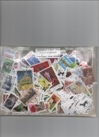 FRANCE  G F 1000  DIFFERENTS - Timbres