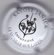SAVOYE N°1 - Champagne