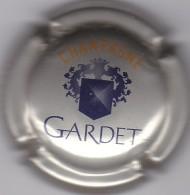 GARDET - Champagne