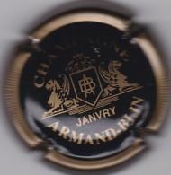 ARMAND BLIN N°1 - Champagne
