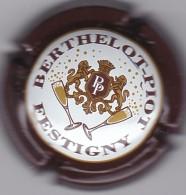 BERTHELOT-PIOT N°5 - Champagne