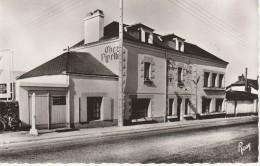 "44 - LA HAIE FAOUSSIERE - ""Chez Pipette"" Tournebride - Other Municipalities"