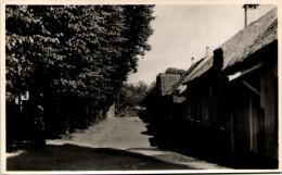 WERKHOVEN - De Brink - Pays-Bas