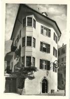 BOLZANO  Cà De' Bezzi - Bolzano