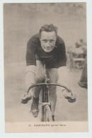 CYCLISME - KAUFMANN SPRINTER ANGLAIS - Cyclisme