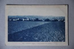 TRELOUP (Trélou-sur-Marne, AISNE), Vue Générale (1ère Partie) - France