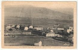 43 - DARSAC - Vue Générale - Léma 7653 - Otros Municipios