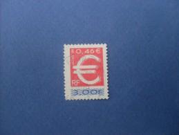 N° 3214 - Frankreich