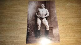 Wrestling, Wrestlers, Sports.ATHLETES - Lutte