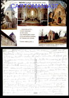 3591-45-3504 Nevoy Eglise Multivue - France