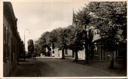 WERKHOVEN - Herrenstraat - Pays-Bas