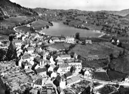 [15] Cantal> Non Classés Menet Le Bourg Le Lac - Francia
